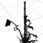 Mi planta Blog