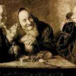 La Cerveza – 3 Historia (II)