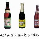 La cerveza – 4. Tipos