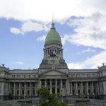 Argentina – Una pequeña visión