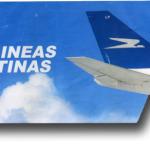 Argentina – Vuelo directo BCN a BA