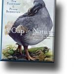Catálogo de animales extingidos