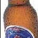 La Cerveza – 5. Gustos en Canadá y EEUU
