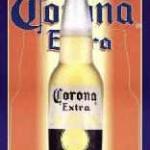 La Cerveza – 5. Gustos en Méjico