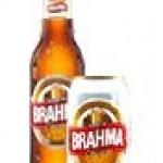 La Cerveza – 5. Gustos en Brasil y Jamaica