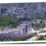 Argentina – Brasil, viaje