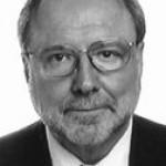 """'Informe Sanuy, Defensa del petit comerç i crítica de """"la Caixa"""" '"""