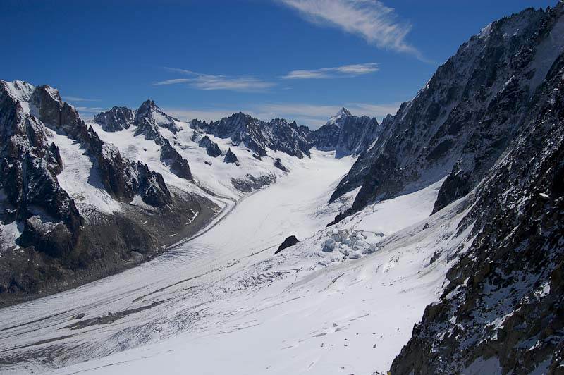 Alpes_dia_3_Lluis_Ribes_Portillo-2