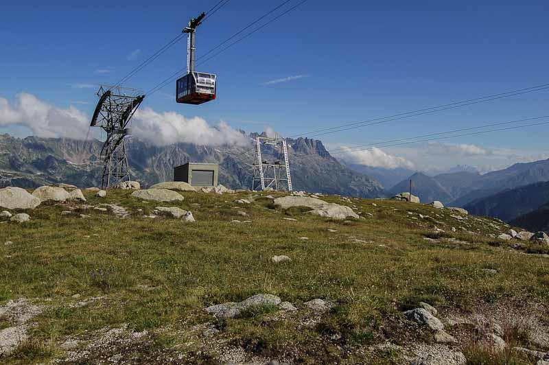 Alpes_dia_3_Lluis_Ribes_Portillo