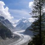 Alpes 6