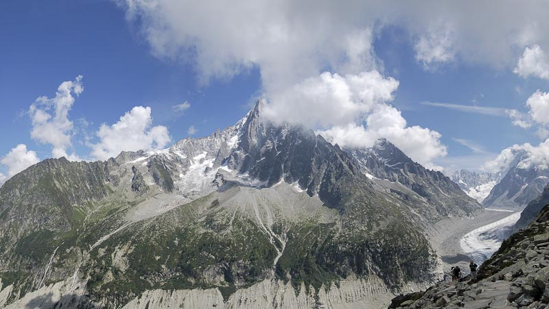 Alpes_dia_6_Lluis_Ribes_Portillo-2