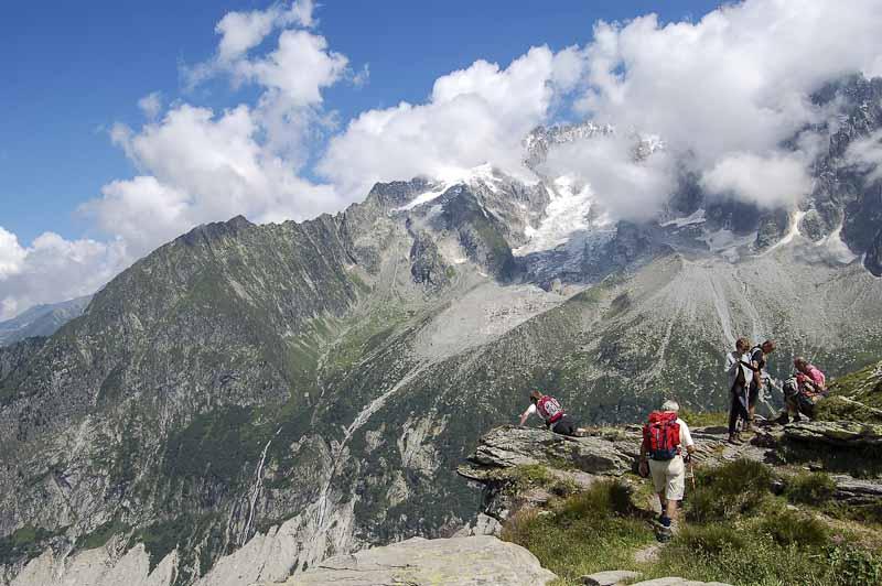 Alpes_dia_6_Lluis_Ribes_Portillo-3