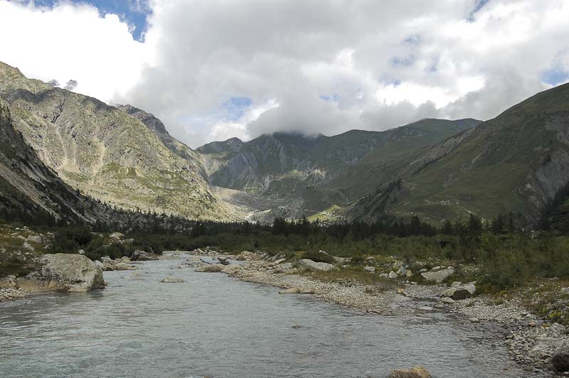 Valle Ferret - Lluís Ribes i Portillo (cc)