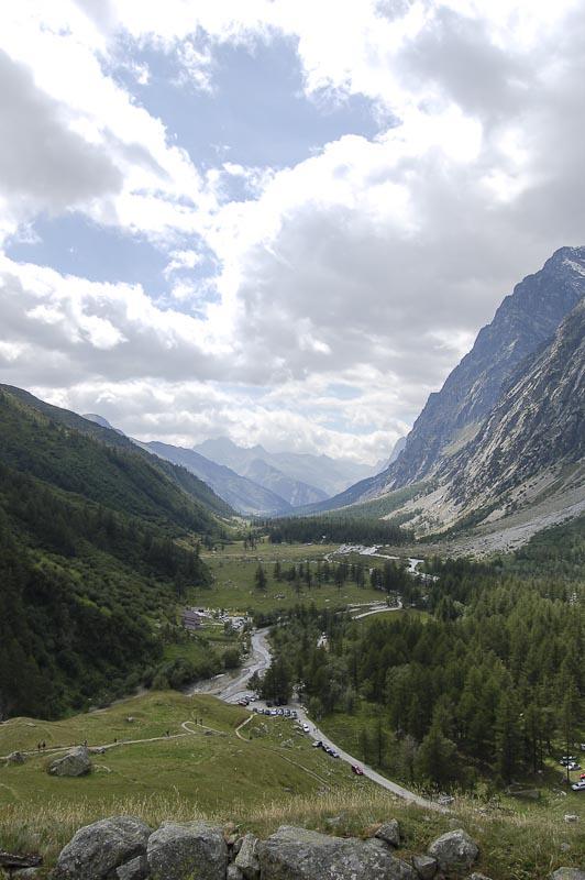 Alpes_dia_7_Lluis_Ribes_Portillo-3