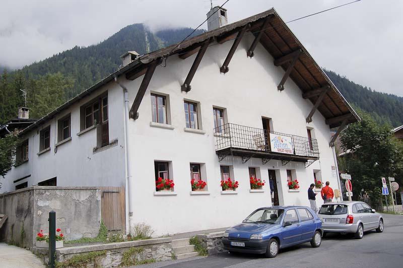 Alpes_dia_7_Lluis_Ribes_Portillo