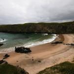 Playa de Durness