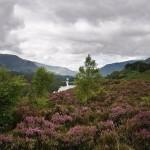 Escocia – Día 8