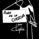 Juan de la Cuerva