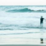 Lista de los concursantes de la foto del surfista azul