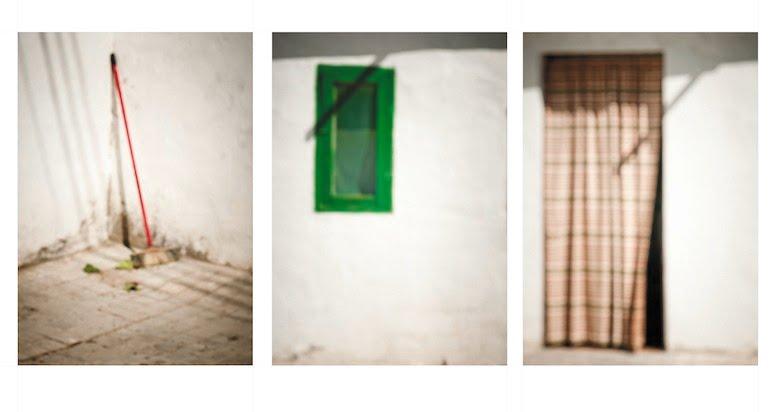 Cuadro-La-casa-por-barrer-boceto