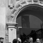 X Seminario de Fotografía y Periodismo de Albarracín