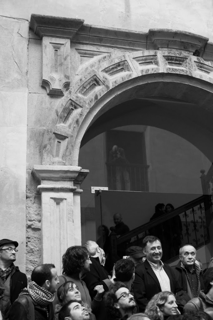 Albarracin-Foto