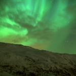 Tromso día 2 – Cerca de Tromso