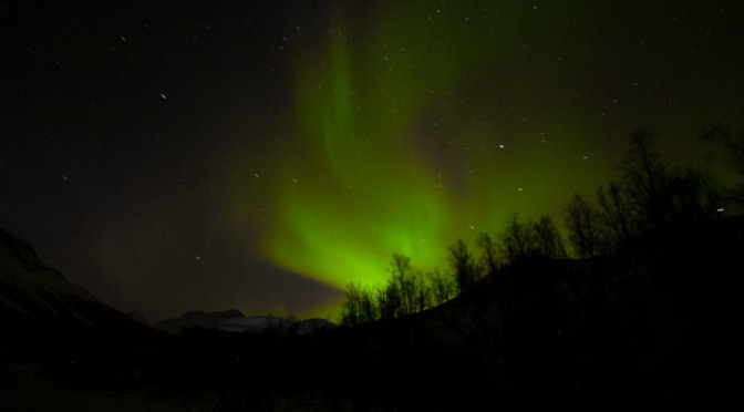 NorwayPhoto-Aurora-LluisRibesPortillo