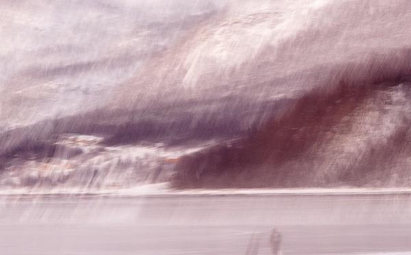 NorwayPhoto-Pescant-LluisRibesPortillo