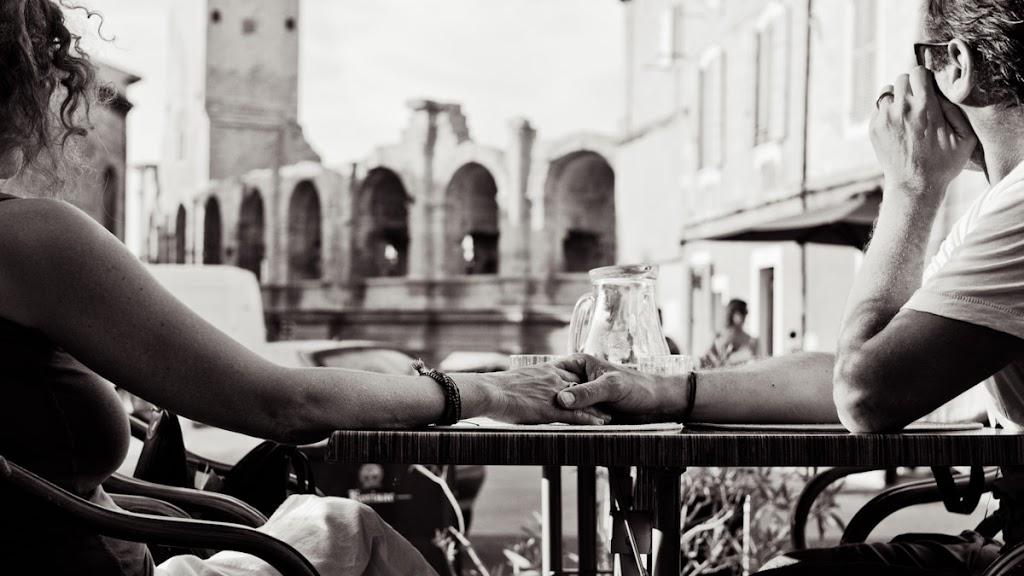 Arles-2B2011-1