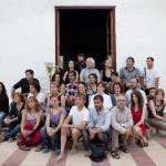 Cabo de Gata 2011 :)