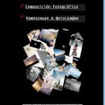 Tutorial de composición fotográfica, ahora en ruso