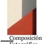 Mi primer iBook: Composición Fotográfica