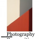 Photography Composition para iPad