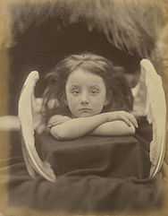 188px-I_Wait-2C_by_Julia_Margaret_Cameron