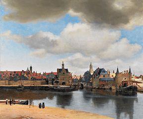 http://www.lluisribes.net/wp-content/uploads/2012/08/288px-Vermeer-view-of-delft.jpg
