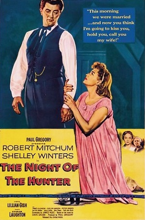 File:Nightofthehunterposter.jpg