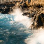 La fi de l'oceà