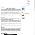 Versión beta del Tutorial de Composición Fotográfica