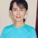Cartas desde Birmania