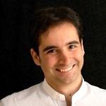 Nuevo avatar Lluís Ribes i Portillo