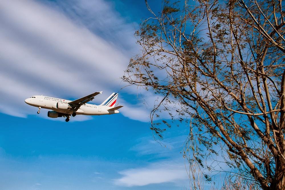 Air_France_LLuis_Ribes_i_Portillo