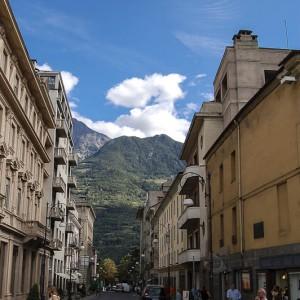 Aosta I - Lluís Ribes i Portillo (cc)