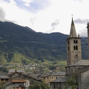 Aosta II - Lluís Ribes i Portillo (cc)