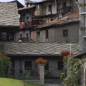 Aosta III - Lluís Ribes i Portillo (cc)