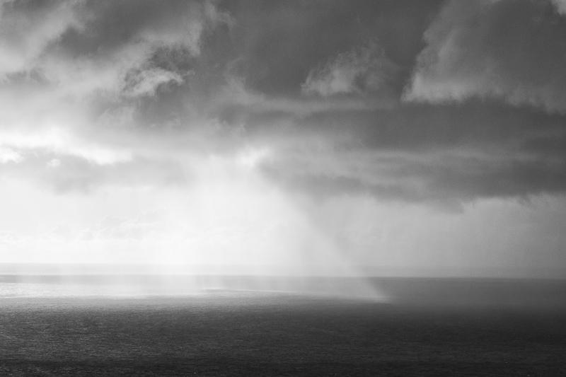 Atlantica-Lluis_Ribes_i_Portillo