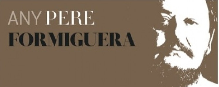 cartell-any-formiguera-260471