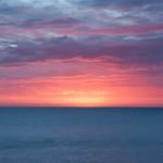 Mar de cotó