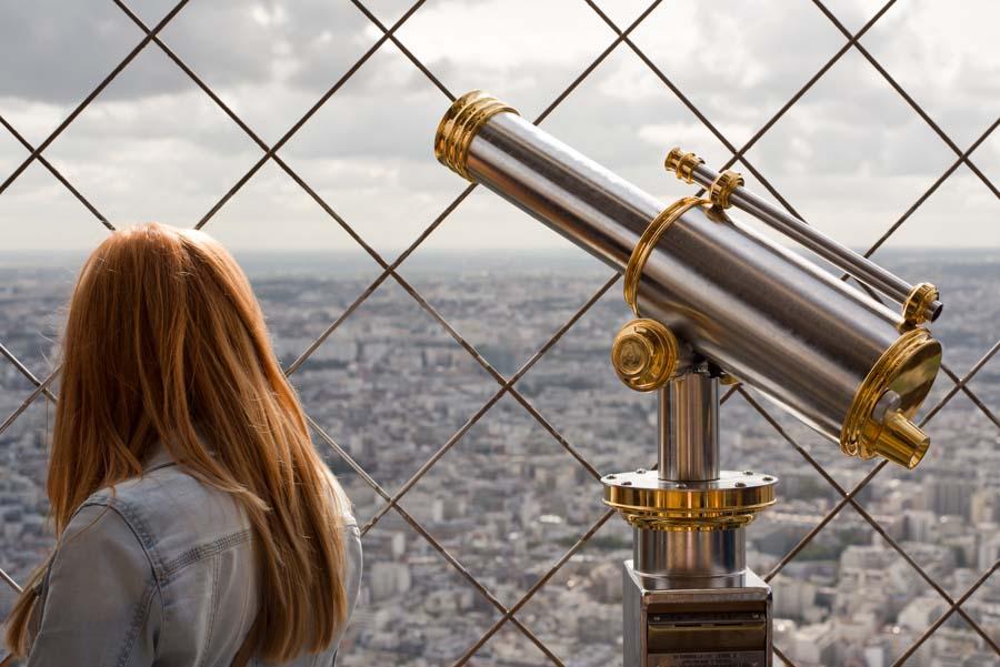 Paris_Lluis_Ribes_i_Portillo