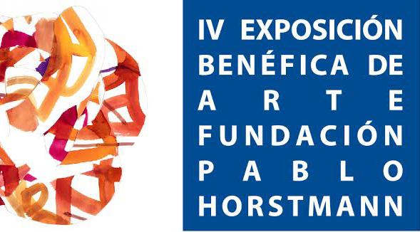logoFPHexpo2015
